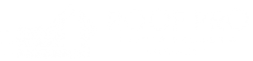 Roof Pro Roofing & Cladding Specialists